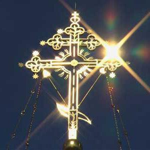 04-крест