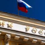 Валентин Катасонов: Центробанк способен взорвать ситуацию в России