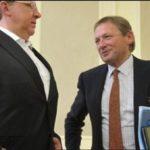 Позволит ли власть Титову и Кудрину добить Россию?