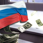 «В вопросе долгов Россия могла бы действовать так же жестко, как Парижский клуб»