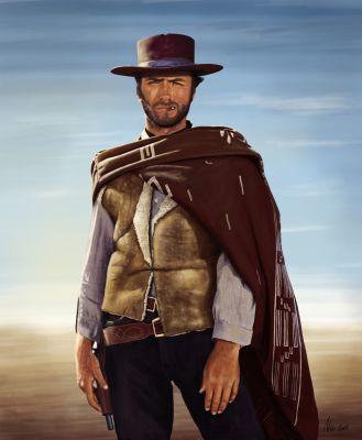 09-Иствуд