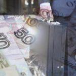 Андрей Полунин. Кремль споткнулся об офшоры: олигархи променяли Родину на деньги