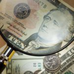 Эксперт: Финансовая система должна находиться под контролем государства