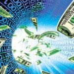 Валерий Филимонов. Деньги наши и не наши: наличные и цифровые