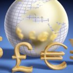 Мировой экономике грозит повтор кризиса-2008. Мнения экспертов в материале Марии Безчастной