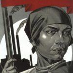 Дарья Земскова. Сокровенный жанр
