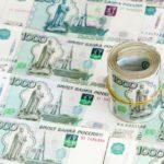 Теневая экономика: Россия догоняет Украину