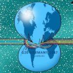 Валерий Филимонов. Саммит G20 в Гамбурге – новый этап трансформации человечества