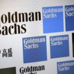 Валентин Катасонов. Мафия Goldman Sachs продвигается к безраздельному контролю над Америкой