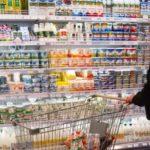 Валентин Катасонов. Продовольственную безопасность РФ рушит иностранный капитал