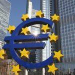Валентин Катасонов. Банковская Европа: эфемерный союз и реальность краха
