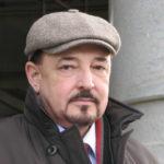 Артем Тарасов: символ экономики, которую мы потеряли