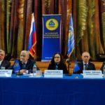 Валентин Катасонов: Центробанк превращает российские рубли в перекрашенные «зеленые бумажки»
