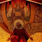 Валентин Катасонов. Духовное одичание — от власти Слова к власти цифры