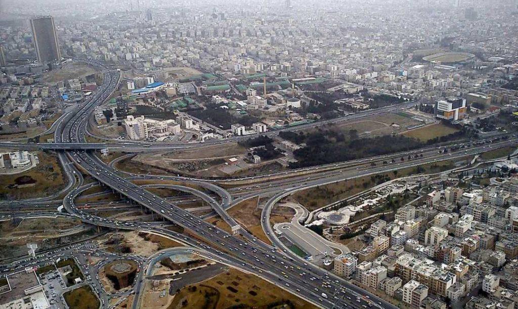 16-иран