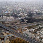 Валентин КАТАСОНОВ. Иранский опыт преодоления экономических санкций (продолжение)