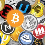 Почему началось «наступление» криптовалют и что это сулит