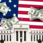 Валентин Катасонов: ФРС — система, состоящая из 12 Федеральных резервных банков
