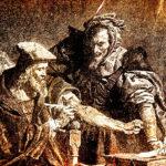 Валентин Катасонов. Святитель Николай Сербский о «прогрессе», «открытиях» и «цене человеческой души»
