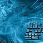 Проект «Цифровая экономика РФ» несёт угрозу безопасности страны и не должен стать идеологией новой, расчеловеченной России