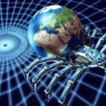 Валерий ФИЛИМОНОВ. Для кого создается глобальный цифровой «рай»?