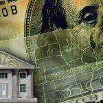Валентин КАТАСОНОВ. О валютной политике в условиях экономических санкций