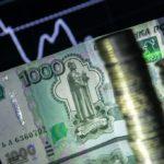 Валентин КАТАСОНОВ. О манипуляциях на мировом валютном рынке