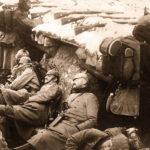 Валентин Катасонов. Первая мировая война как результат дехристианизации Европы
