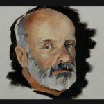 Виктор Николаевич Тростников (1928-2017)