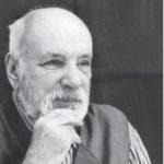 В. Н. Тростников. Историческое предназначение России в свете Евангелия