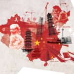 В Китае – рост промышленности, несмотря на экономическую войну с США