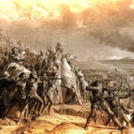 Валентин КАТАСОНОВ. О «патриотизме» и «империализме» в работах Николая Сербского