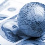 Катасонов: Америка – глобальный офшор, куда слетаются российские клептоманы