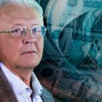 Алексей ТОПОРОВ. Мнение профессора Катасонова: Экономика — это лженаука