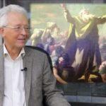 Валентин Катасонов: Настоящая экономика – это Божий Закон любви и справедливости