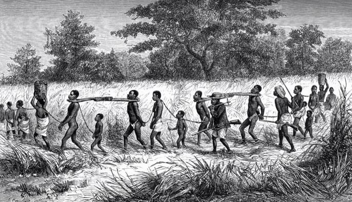 12-рабство
