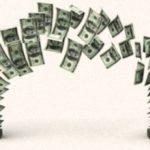 Валентин Катасонов: В России нужно вводить ограничение на трансграничное движение капитала