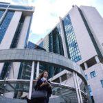 Валентин Катасонов. Как «Сбербанк» и ВТБ делают миллиарды на долгах