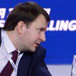 Валентин Катасонов: Орешкин де-факто признал, что находится под управлением Ротшильдов