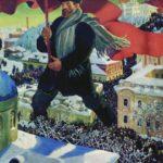 Валентин Катасонов. ПРЕДУПРЕЖДЕНИЕ. Актуальный комментарий