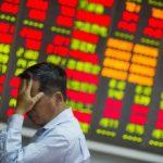 Валентин Катасонов: Китай может стать новым центром мирового финансового кризиса