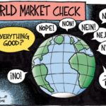 В. В. Компаниец. О некоторых разрушительных мифах и ложных теориях в сфере экономики