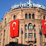 Валентин Катасонов. Эрдоган против Центробанка Турции. Контур противостояния