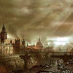 В. В. Компаниец. Капитализм и посткапиталистическое будущее: социально-экономическая и нравственная оценка