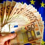 Валентин Катасонов. Европа создает собственный валютный фонд