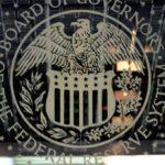 Валентин Катасонов. Ключевая ставка ФРС и синхронные танцы центробанков