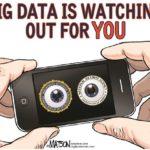 Валентин Катасонов: «Криптовалюты и системы Big Data – инструмент построения глобального электронного концлагеря»