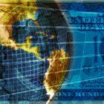 Валентин Катасонов. Мир финансов года уходящего и года грядущего