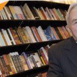 Por que morte de Rockefeller não significa o fim da 'Nova Ordem Mundial'