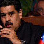 Валентин Катасонов. Поможет ли выжить Венесуэле цифровая валюта?